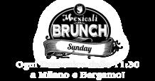 BOX_HOME_brunch
