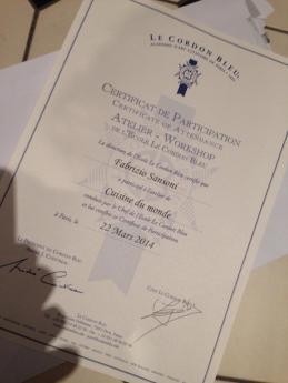 Il Diploma