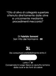 Etichetta2015olio02_Retro3Litri-7x10