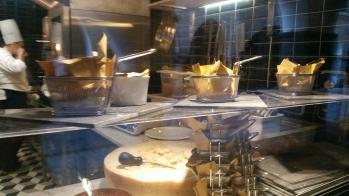 Cucina Bottega Nazionale