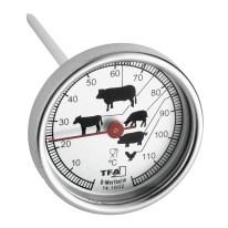 termometro-per-arrosti_11217