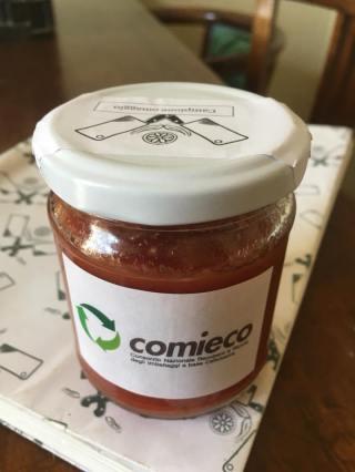 salsa02 brandizzata_contacibo_comieco